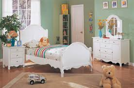 girls room furniture. Decorating Delightful Girls White Furniture 9 Bedroom For Girls2 Room