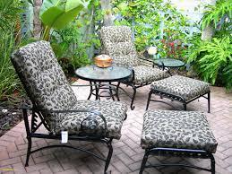 martha stewart outdoor furniture replacement cushions new home design martha stewart patio furniture cushions unique martha