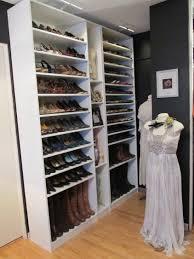 home depot closet designer. Awesome Martha Stewart Closet Design Tool Home Depot With Laundry Room Painting M Designer R