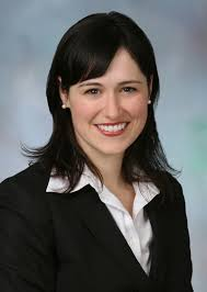 HBS Healthcare Alumni Association - Election Impact on Healthcare ...