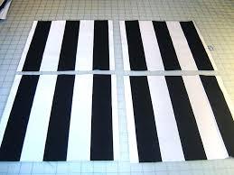 black white bathroom rugs inspiring black and white bathroom rugs black and white bathroom rug black
