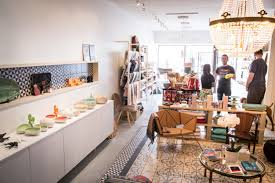 Small Picture The top 5 new home decor stores in Toronto