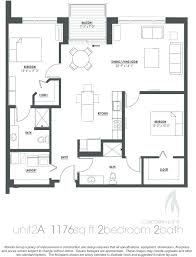 house plans with loft. Industrial House Plans Loft Classy Design Gaslight And Lofts Apartments . With