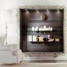 italy 2000 furniture. Modren Furniture Photo Of Italy 2000  Los Angeles CA United States Freestanding Handmade  Italian  To Furniture