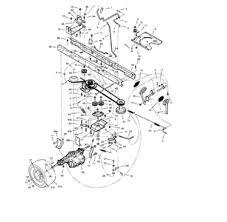scotts 1742 belt diagram not lossing wiring diagram • ranch king riding lawn mower diagram ranch king riding scotts s1742 mower belt diagram s1742 belt