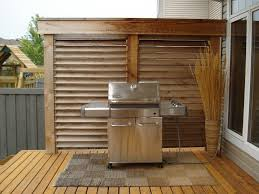 Deck Privacy Wall Designs Download Deck With Privacy Wall Solidaria Garden