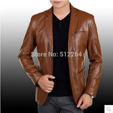 leather jacket brand list cairoamani com
