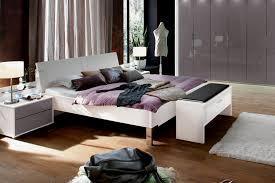 Schlafzimmer Set Finke Schlafzimmer Komplett Finke