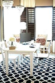 Trendy office decor Pinterest Office Design Chic Decor Trendy Decorating Ideas Home Blacklabelappco Check Out Some Of These Trendy Office Decor Ideas Decorating