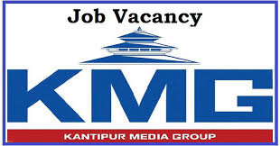 For Sales Career Opportunity In Katipur Media Group For Sales