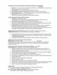 Letter Of Intent Template Word Sample Of Proposal Letter Lovely