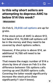 Amc entertainment stock price, live market quote, shares value, historical data, intraday chart, earnings per share and news. Mpq3f2hwkgs0m