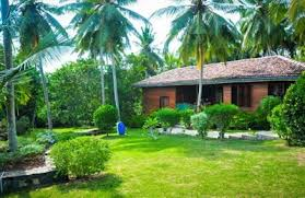 Small Picture The Sri Lanka Villas Luxury Rental Villas Book Now