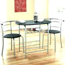 round dining table set for 2 small round dining room table and chairs interior small kitchen