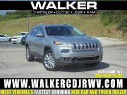 2018 jeep hurricane. interesting 2018 2018 jeep cherokee limited in hurricane wv wv  walker chrysler dodge  ram throughout jeep hurricane