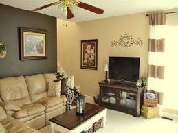 Different Colors Of Brown Paint Shades Of Brown Paint Awesome
