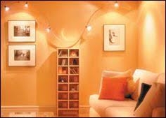 track lighting for diy basement track lighting makes it easy to highlight your favorite painting basement track lighting