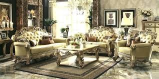 top bedroom furniture manufacturers. Top Bedroom Furniture Manufacturers Quality Brands Good D