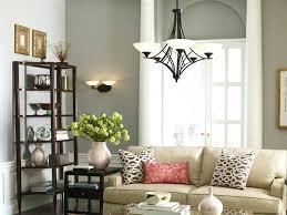 wall lighting ideas living room. Wall Lights For Living Room Sconce Ideas Modern Light . Lighting