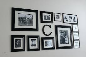 multiple picture frames on wall ideas. Exellent Wall Wall Frame Idea Full Size Of Picture Collage Ideas For    On Multiple Picture Frames Wall Ideas S