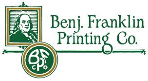 bfp rgb jpg commercial letterpress