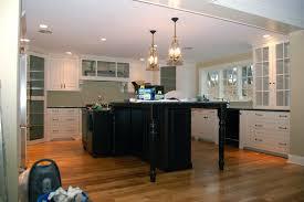 mini pendant lighting for kitchen island elegant 2 light kitchen island pendant interior house paint colors