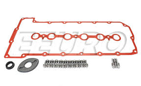 valve cover gasket kit n52 100k10115 main image