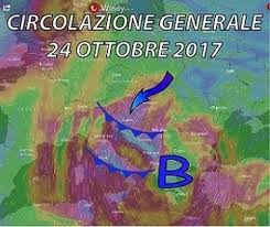 temperature italia correnti settentrionali e clima pi atilde sup freddo del correnti settentrionali e clima piatildesup1 freddo del periodo in queste ore sull italia