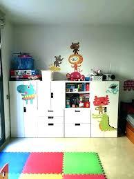 ikea playroom furniture. Captivating Ikea Kids Playroom Furniture Bedroom Good Youth Storage Expedit S