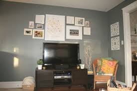 paint colours for office. Benjamin Moore Paint Colours And On Pinterest. Cool Office Layout Ideas. Housing Interior Design For A