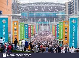 Inghilterra Italia Immagini e Fotos Stock - Alamy