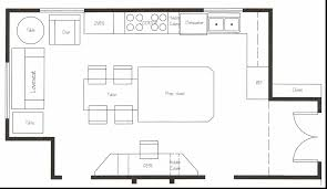 sketchup floor plan tutorial unique 54 awesome drawing floor plans
