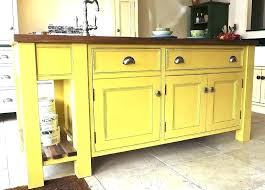 free standing wood cabinets. Interesting Wood Kitchen Standing Cabinets Free Cabinet Stand Alone  Home Depot Throughout Free Standing Wood Cabinets R