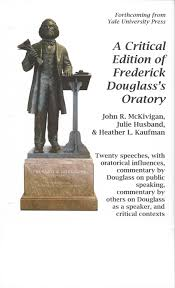 frederick douglass in cincinnati and napolis moby dick in the second afternoon session was equally interesting beginning an essay by john ernest of the university of delaware on ldquodouglass s reputation as an
