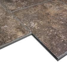 alterna vinyl tile reviews groutable luxury vinyl tile groutable l and stick tile