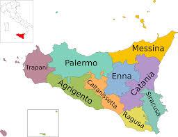 Sicilia Wikipedia