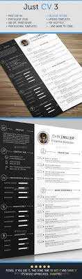 25 Trending Simple Resume Format Ideas On Pinterest Best Cv