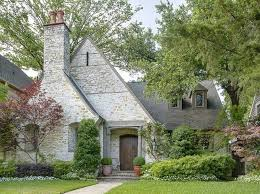 exteriorsfrench country exterior appealing. Curb Appeal · French Country ExteriorFrench Exteriorsfrench Exterior Appealing