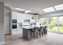 kitchens designs 2014. Simple Kitchens Contemporary KitchenContemporary Kitchens Dublin  Ireland Kitchen Designs 2014 Teetotal In