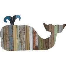 wooden whale wall art gorgeous design ideas wooden whale wall art com stunning designs vintage bathroom wooden whale wall art