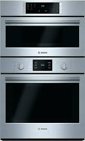 24 inch wall ovens for white wall oven gas double ovens gallery convection electric wall