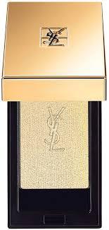 <b>Yves Saint Laurent</b> Couture Mono Eye <b>Shadow</b> - <b>Тени</b> для век ...
