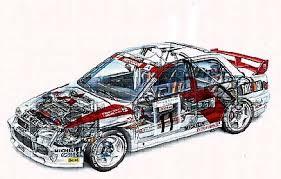 Image result for teknik kendaraan ringan