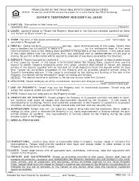 Farmland Rental Agreement Form Lovely Lease Unique Roommate Alberta ...