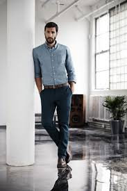 Awesome 38 Trending Casual <b>Men's</b> Fashion <b>2017</b> | <b>Business</b> ...