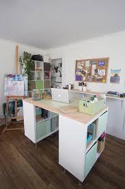 office desks designs. Ikea Standing Desk DIY Office Desks Designs G