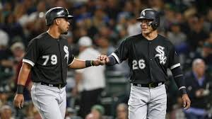 Chicago White Sox 2018 Season Preview Moving On To Phase 2
