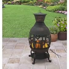 fireplace gallery millerandlongus fireplaces megamaster cast cast iron outdoor fireplace iron fireplaces megamaster outdoor fireplace com