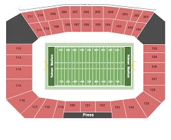 Tulane Stadium Seating Chart Tulane Green Wave Vs Ucf Knights Tickets Sat Nov 23 2019
