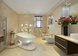 Small Picture Alfie Home Interior Custom Beautiful Bathroom Designs Home